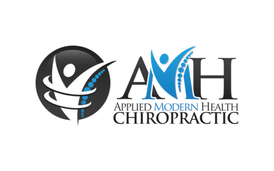 Case Study: Applied Modern Health Chiropractic