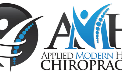 Case Study: Applied Modern Health Chiropractic