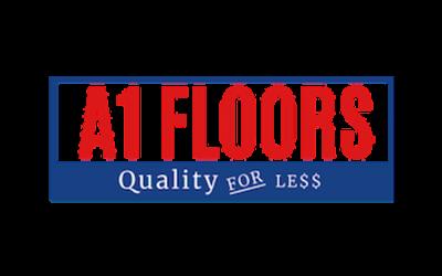 Case Study: A1 Floors