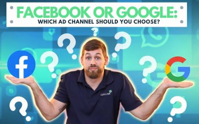 Which Ad Channel Should You Choose for Your Business?