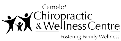 Case Study: Camelot Chiropractic
