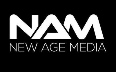 Case Study: New Age Media – Justin Saunders