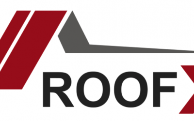 Case Study: ROOFx – Waira Mendoza Angle