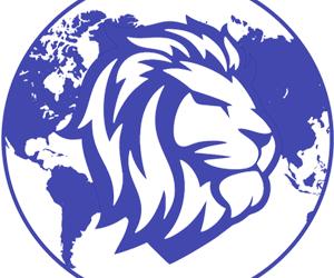 Case Study: Blu Marketing – Justin Sides Jr. & Mikey Sheridan