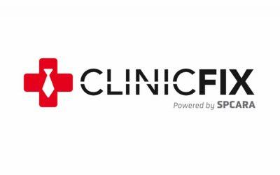 Case Study: ClinicFIX – Tommy Guidroz