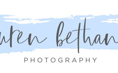 Case Study: Lauren Bethany Photography – Colin Ferrall