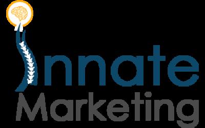 Case Study: Innate Marketing – Amit Sharda