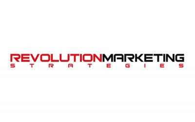 Case Study: Revolution Marketing Strategies – Nat Green