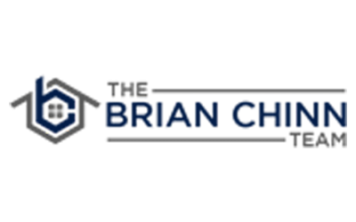 Case Study: Brian Chinn – The Brian Chinn Team