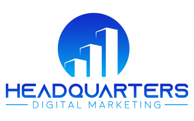 Case Study: Headquarters Digital Marketing – Zachary Delorenzo
