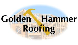 Case Study: Golden Hammer Roofing – Ed Callaway