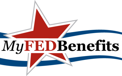 Case Study: MyFed Benefits – Donald Griffith